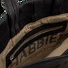 SHABBIES HANDTAS 233020003 - small