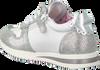 Zilveren MIM PI Sneakers 6501  - small