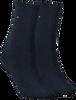 Blauwe TOMMY HILFIGER Sokken 371221 - small
