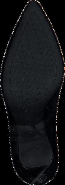 Zwarte MICHAEL KORS Pumps DOROTHY FLEX PUMP htj4ZyuD