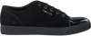 Zwarte CALVIN KLEIN Sneakers NAPOLEON  - small