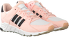 Roze ADIDAS Sneakers EQT SUPPORT RF W  - small