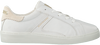 Witte SCOTCH & SODA Sneakers LAURITE  - small