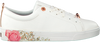 Witte TED BAKER Sneakers TED BAKER KELLEI2  - small