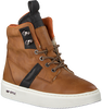 Cognac HIP Sneakers H2018  - small