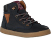 Blauwe DEVELAB Sneakers 41485  - small