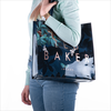 Blauwe TED BAKER Handtas VALACON  - small