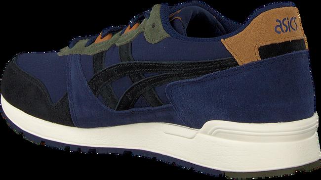 Blauwe ONITSUKA TIGER Sneakers GEL-LYTE G-TX - large
