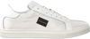Witte ANTONY MORATO Lage sneakers MMFW01275  - small