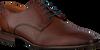 Cognac VAN LIER Nette schoenen 1914500  - small