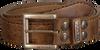 Cognac SENDRA Riem 1245 - small