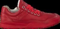 Rode OMODA Sneakers OM119390  - medium