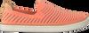 Roze UGG Instappers SAMMY BREEZE opRNoymi