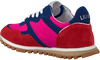 Roze LIU JO Sneakers ALEXA RUNNING  - small
