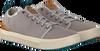 Grijze TOMS Sneakers TRVL LITE LOW MEN  - small