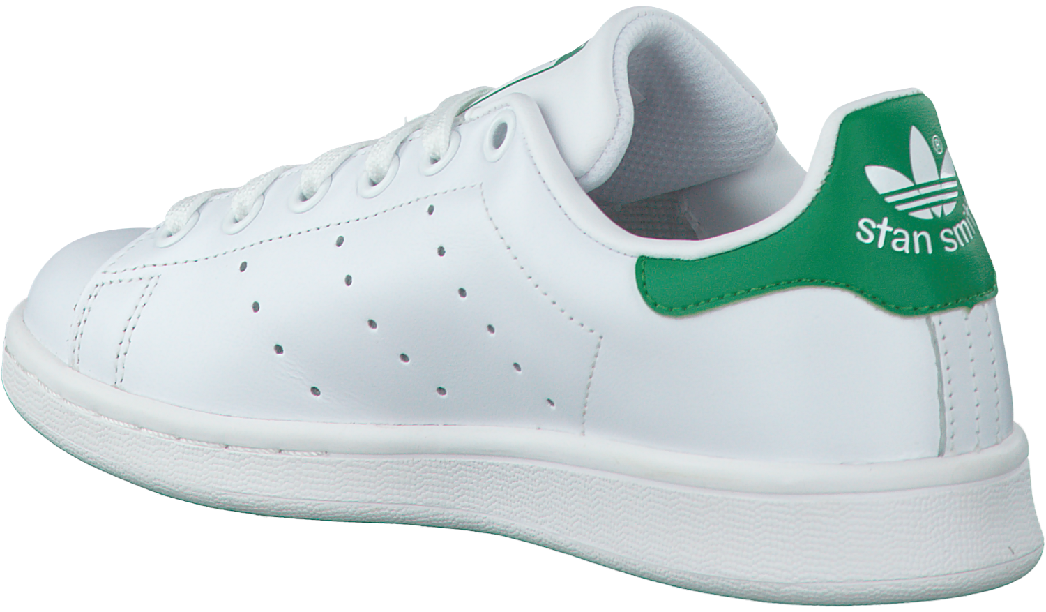 adidas stan smith j wit,adidas stan smith j wit goedkoop ...