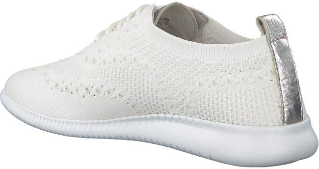 Witte COLE HAAN Sneakers 2.ZEROGRAND WOMEN - large