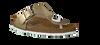 OMODA SLIPPERS 891 - small