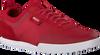 Rode HUGO BOSS Sneakers MATRIX LOWP  - small