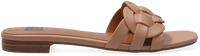 Roze BIBI LOU Slippers 868Z11HG  - medium