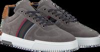 Grijze CYCLEUR DE LUXE Lage sneakers VERMONT  - medium