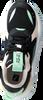 Zwarte PUMA Lage sneakers RS-X JOY JR  - small