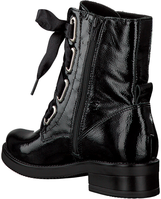 OMODA VETERBOOTS 14823 - large