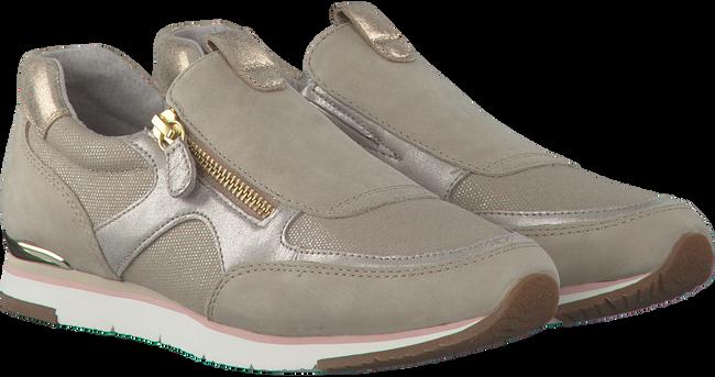Beige GABOR Sneakers 323  - large