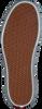 Roze VANS Hoge sneaker UA SK8-HI PLATFORM 2.0  - small