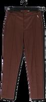 Bruine HARPER & YVE Pantalon JUNE-PA