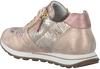 Roze GABOR Sneakers 368  - small