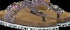 Multi DEVELAB Slippers 48098  - small