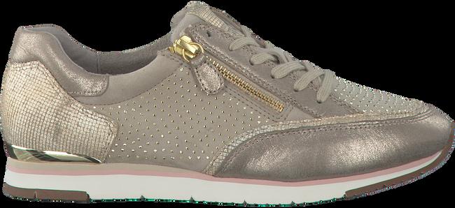 Beige GABOR Sneakers 322  - large