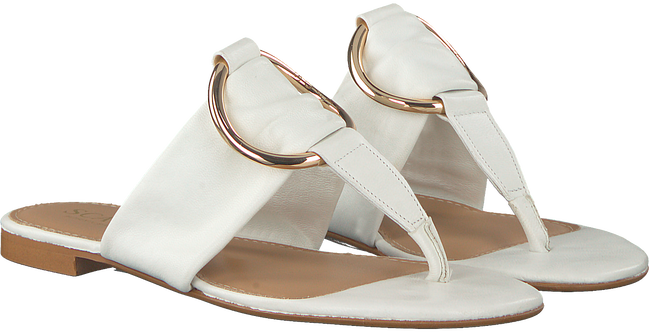 Witte SCAPA Slippers 21/17158  - large