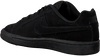 Zwarte NIKE Sneakers COURT ROYALE (GS)  - small