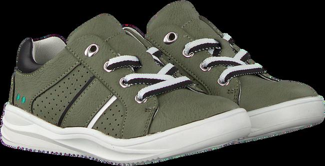 Groene BUNNIES JR Lage sneakers 220142  - large