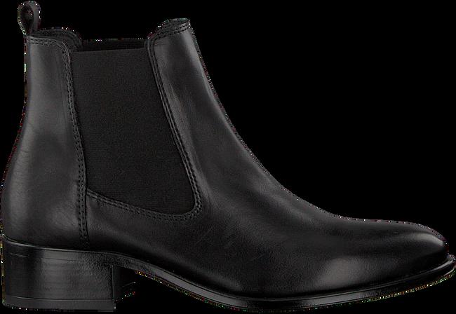 Zwarte NOTRE-V Chelsea boots 567 001FY  - large