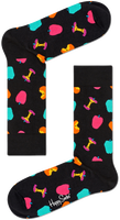 HAPPY SOCKS Sokken APPLE - medium