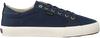 Blauwe SCOTCH & SODA Sneakers ABRA  - small