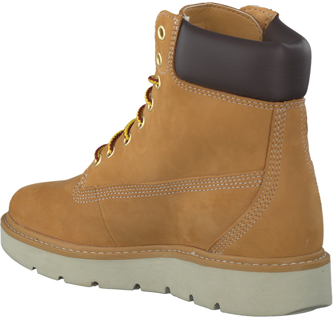 TIMBERLAND VETERBOOTS KENNISTON 6IN LACE UP - large
