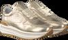 Gouden TANGO Sneakers MARIKE 2  - small