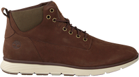 Bruine TIMBERLAND Veterboots KILLINGTON CHUKKA  - medium