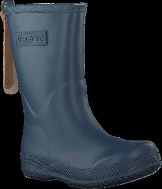 Blauwe BISGAARD Regenlaarzen 92001999  - large