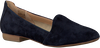 OMODA LOAFERS 052.299 - small