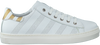 Witte OMODA Sneakers 544  - small