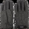 Grijze TED BAKER Handschoenen SLICK - small