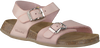 Roze WARMBAT Sandalen 081515  - small