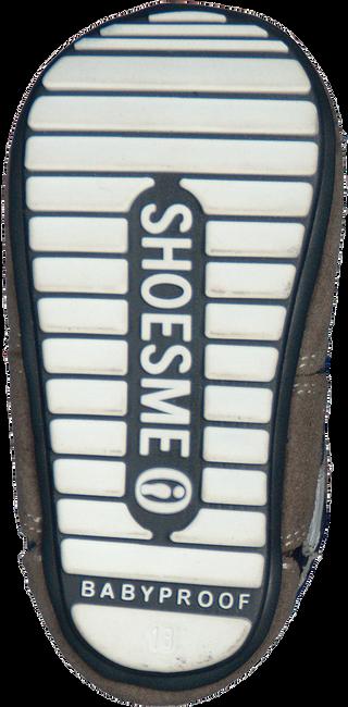 SHOESME BABYSCHOENEN BP6W005 - large