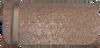 Gouden UNISA Schoudertas ZDREAM  - small