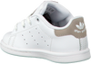 ADIDAS SNEAKERS STAN SMITH I - small